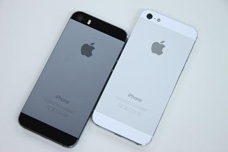 iphone5s_004