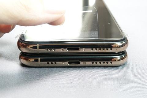 iphone11pro-017