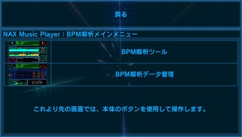 bb2d95ab.jpg