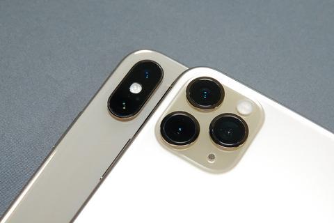 iphone11pro-013