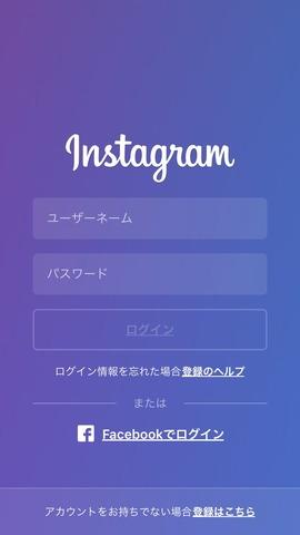160220_instagram_03