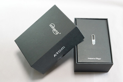 atom-006