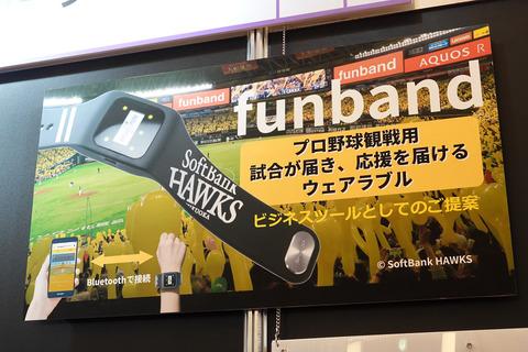fuband-petcare-001