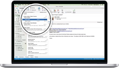 Office-2016-for-Mac-5