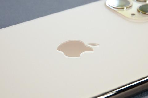 iphone11pro-014