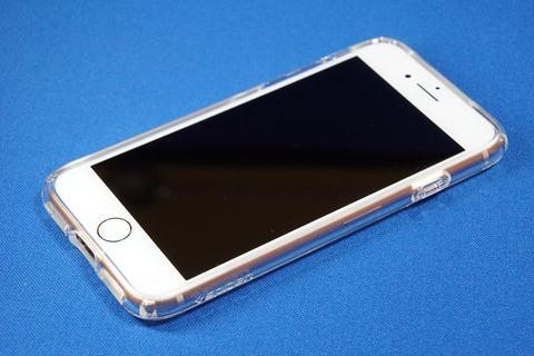 iphone8vs7-018