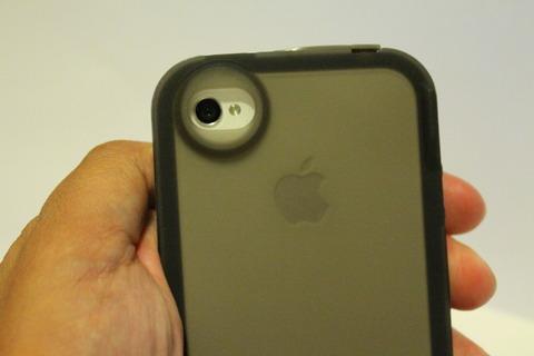 iPhoneWP_05