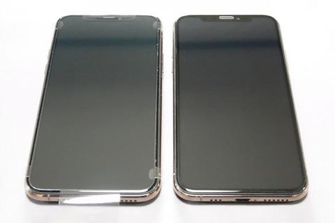 iphone11pro-010
