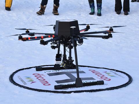 docomo-drone_05