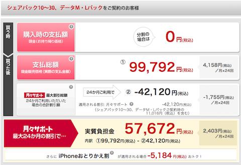 iphone6s128gb