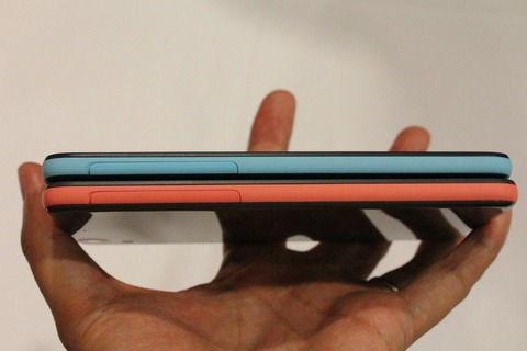 HTC34