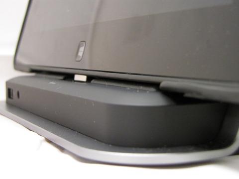 Dell_Latitude10レビュー2_12
