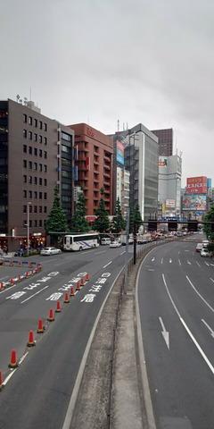 2018_camera_01_16_960