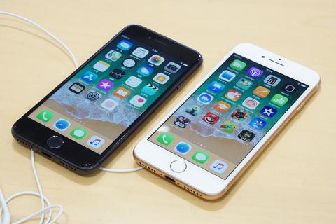iphone8-017