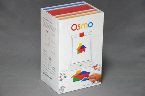 osmo-002