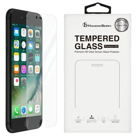 00_iphone7plus_temp_01_640