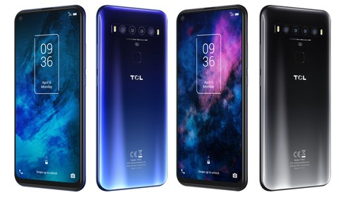 tcl105g