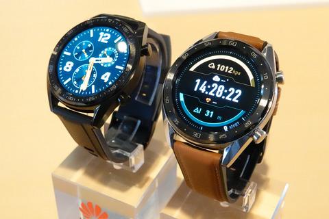 huawei-watch-gt-002