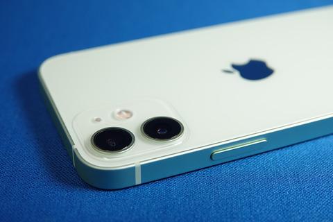 iphone12mini-017