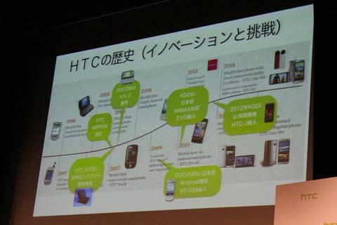 HTC04