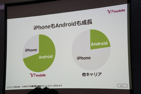 androidone-009