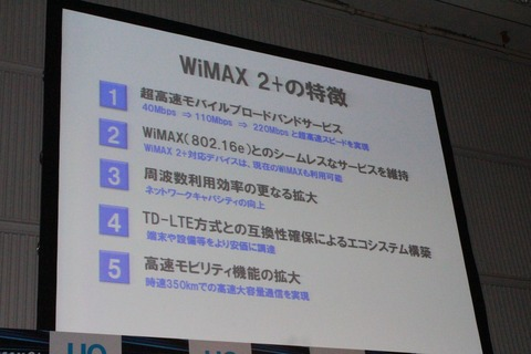 WiMAX2_02