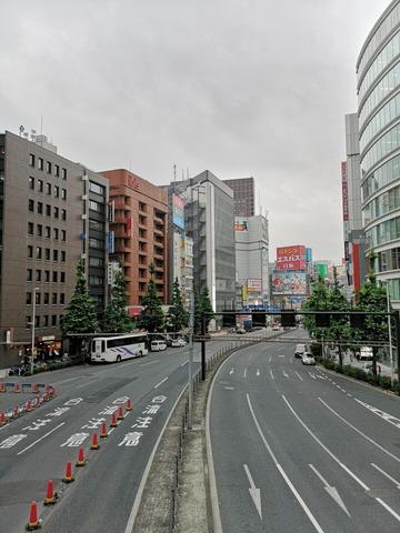 2018_camera_01_28_960