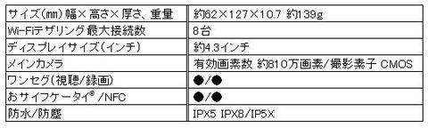 cb21328c.jpg