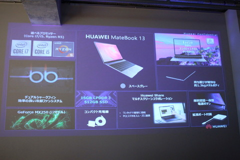 210309_huawei_event_22_960
