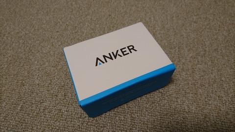 Anker02
