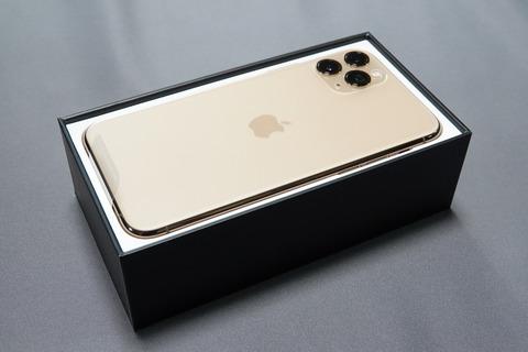 iphone11pro-005
