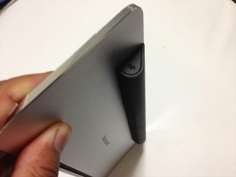 スマートフォンやタブレットで使える!「Microsoft Wedge Mobile Keyboard」のアメリカ英語版を買ってみた【コラム】