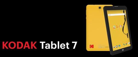 kodak-tablet-7