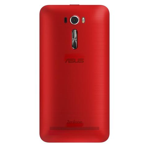 ZE601KL_AG01_Red
