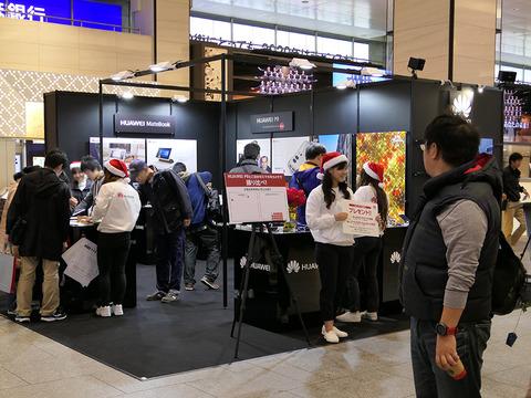 Huawei-osaka-bigman-event_04