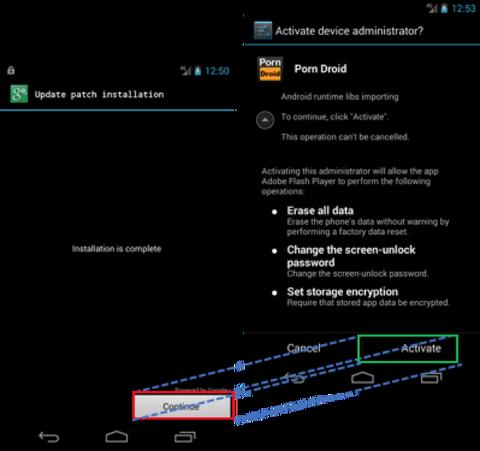 AndroidToast_7