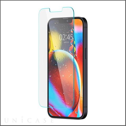 210915_unicase_iphone13_04_640
