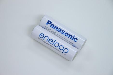 new_eneloop_003