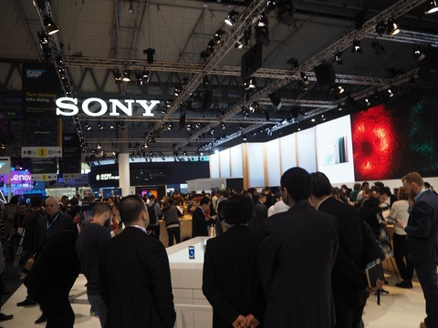 sony_booth