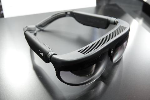 kddi-smartglass-011