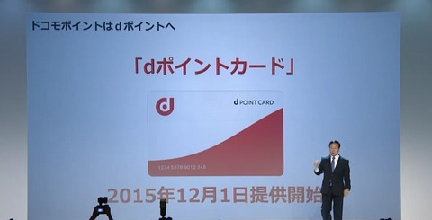 dpoint_04