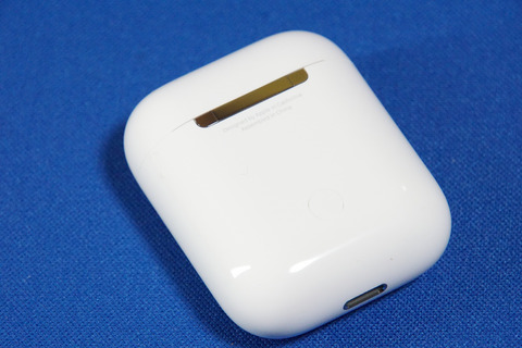airpods-112