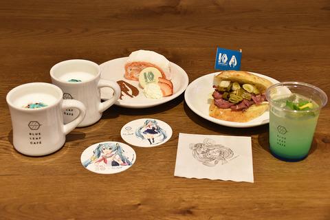 miku-cafe_11