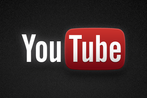 YouTubeの動画を iPhoneに保存する方法 | craving  …