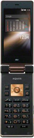 au_aquos_k_black_01