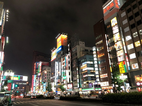 2018_camera_04_06_960