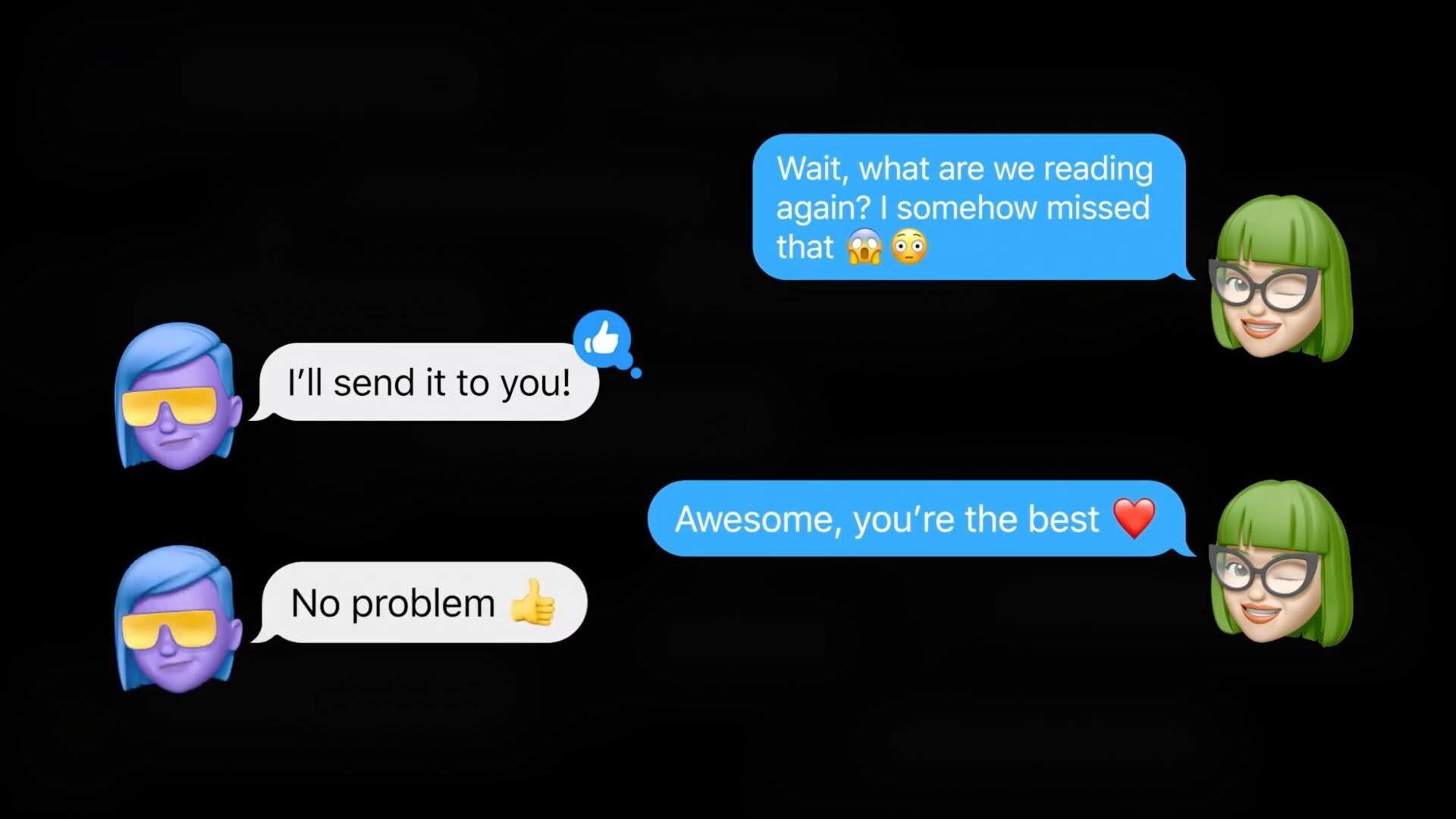 Apple スマホなど向け次期プラットフォーム Ios 14 を発表 Iphone 6s以降とipod Touch 第7世代 で無料更新でき 正式版は今秋に S Max