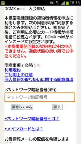d9875c01.png
