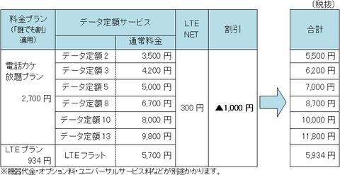 p_index_04