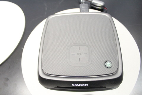 150212_cpplus_canon_11_960